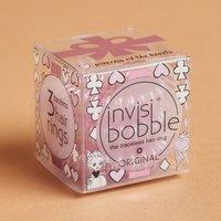 Invisibobble Original in Princess of the Hearts
