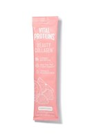Vital Proteins Beauty Collagen Strawberry Lemon Stick Pack