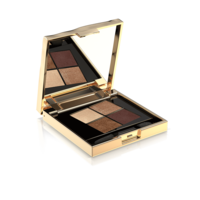 Smith + Cult Book of Eyes Noon Suite Palette