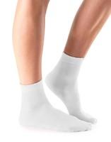 Tavi Noir CASSIE MINI CREW socks