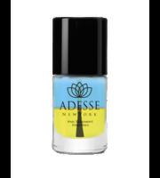 Adesse Nail & Cuticle Energizer