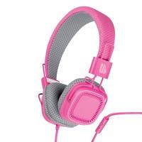 Urban Beatz Verse Headphones