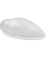 Abbott 27Raphael Angel Wing Dish