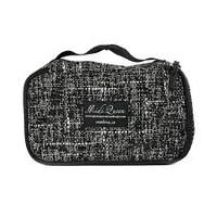 """Midi Queen Handbags """"The Logan"""