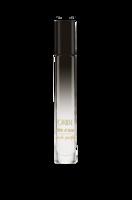 Oribe Cote d'Azur Signature Fragrance Perfume Rollerball