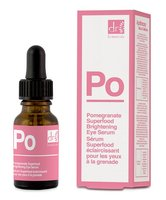 Dr. Botanicals Pomegranate Eye Serum