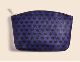 Ipsy November 2018 bag