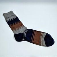Sprezza Socks