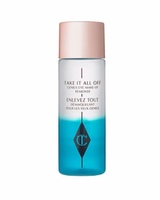 Take It All Off Makeup Remover