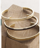 Bangle Up Paris Bracelet