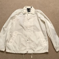Five Four Club Scotch Jacket
