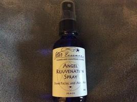 Star Essence Angel Rejuvenation Spray