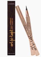 Art-Ki-Tekt Slim Eyeliner Pen - Chromate