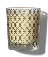 Space NK Shimmering Spice Candle