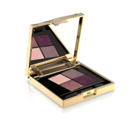Smith & Cult Book of Eyes Palatte