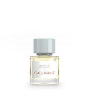 GALLIVANT Fragrance - Berlin