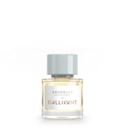 GALLIVANT Fragrance - Brooklyn