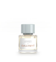 GALLIVANT Fragrance - London