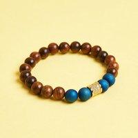 Therapy Threads Aromatherapy Bracelet