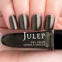 Julep Nail Polish - Paisley  Boho Glam