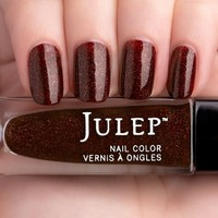 Julep Nail Polish - Sandee  Wonder Maven