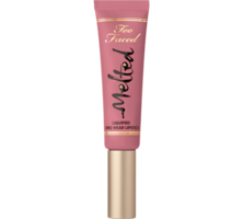 Too Faced Melted Liquified Longwear Lipstick in Chihuahua
