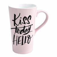 Hallmark Home Mug