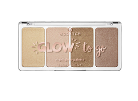 Essence Glow Up Highlighter palette