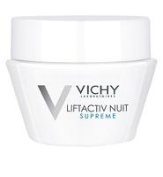 Vichy Liftactiv Night Supreme