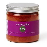 La Boite Cataluña N.22 Spice Blend