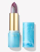 Tarte Color Splash Shade Shifting Lipstick
