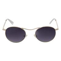 Kendall + Kylie Sloane Sunglasses