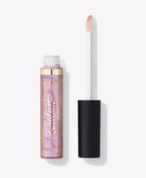 Tarte Glitter Lip Paint- InstaFamous