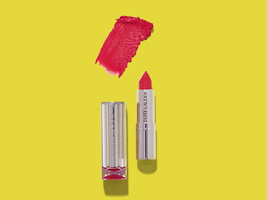 Estee Lauder Pure Love Radical Chic