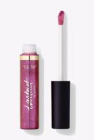 "tarteist™ shimmering lip paint- ""Flaming Hot"" Full Size"