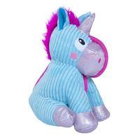 Corded Seamz Unicorn