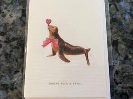 Margot Elena card