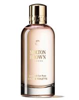 Molton Brown Jasmine & Sun Rose Bath & Shower Gel