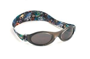 Kidz Banz - children's sun glasses