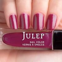 Julep Marleny Nail Polish