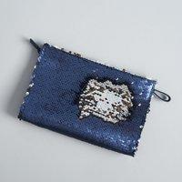 Sequin Bag (Ipsy Glam Bag Plus 12/18)