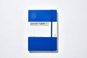 Leuchtturm 1917 Hardcover Dotted Notebook