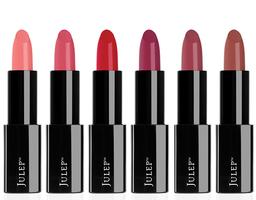 Julep Light on Your Lips Lipstick - Muse