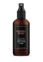 Sahara Rose Facial Toner