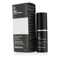 Anthony High Performance Eye Cream