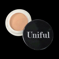 Uniful Beauty Creamy Concealer