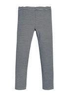 Fabkids Striped Leggings