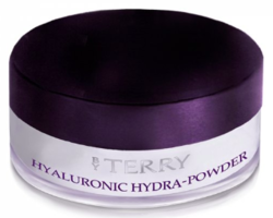 Terry Hyaluronic Hydra-Powder