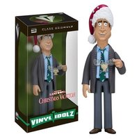 Vinyl Idolz Clark Griswold - National Lampoon's Christmas Vacation