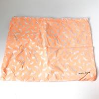 Birchbox Sweaty Gym Bag